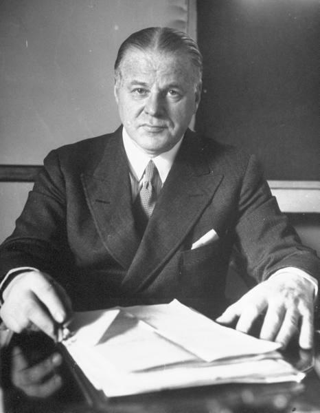 1.max auschnitt in 1946