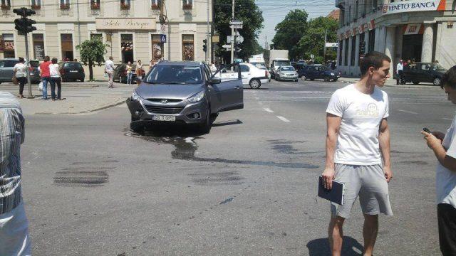 accident moto conti (3)
