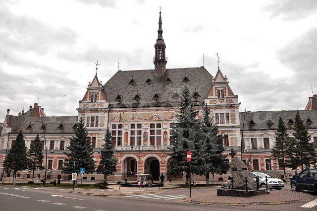 consiliul judetean hd hunedoaralibera_ro