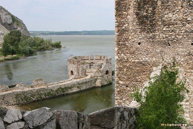 danube_fortress