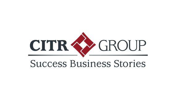 logo_CITR_GROUP