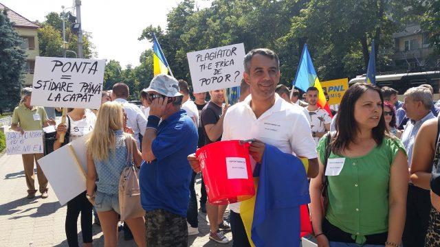 protest pnl antiponta (4)