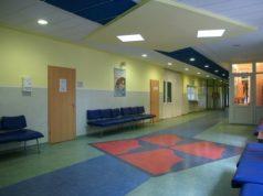 ambulatoriu spitalul judetean timisoara
