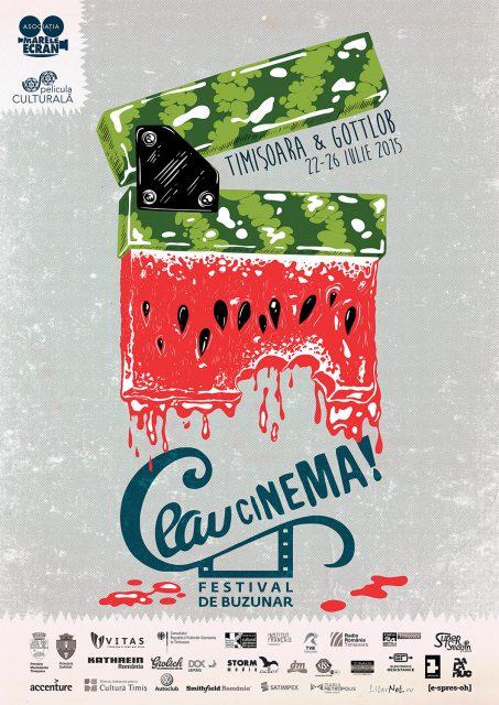 22072015_CeauCinema0