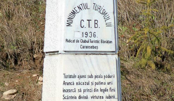 3. monument-detaliu