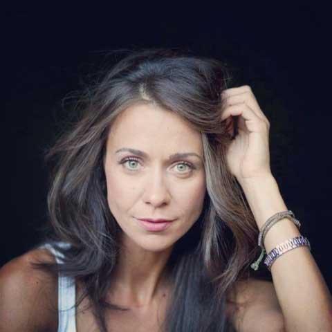 Andreea-Vasile