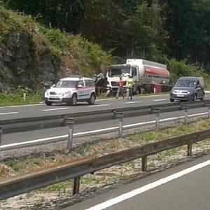 accident chis slovenia vecer_com (1)