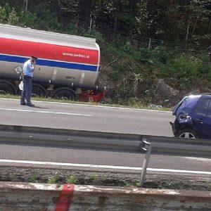 accident chis slovenia vecer_com (2)