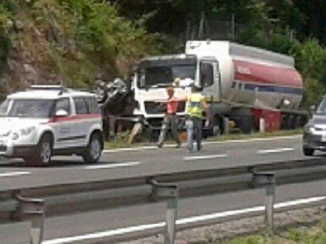 accident chis slovenia vecer_com (3)