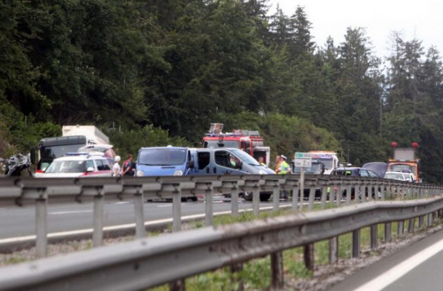 accident-tragic-slovenia-procuror-aradean-2-700x459
