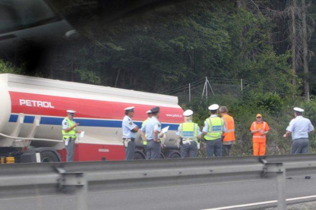 accident-tragic-slovenia-procuror-aradean-3-700x466