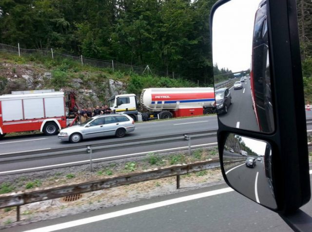 accident-tragic-slovenia-procuror-aradean-4-700x522