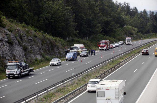 accident-tragic-slovenia-procuror-aradean-6-700x459