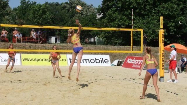 beach-volley-tm-4-1024x576