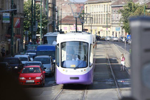 tramvaie reabilitate03_resize