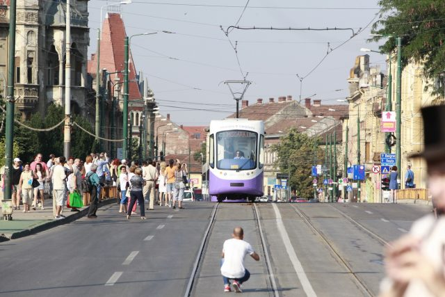 tramvaie reabilitate06_resize