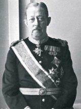 1. antoniu mocioni (1882-1943)