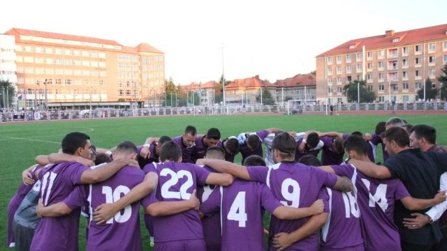 ASU Poli FC Bihor (42)