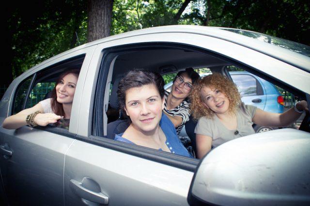 BlaBlaCar_Ridesharing4