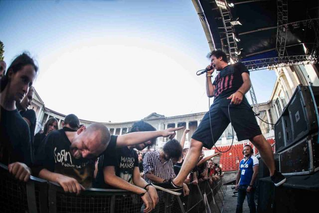 Sabotage Summer Night _IPR_credits Valeriu Catalineanu _Romanian Club Culture (11) [1600x1200]