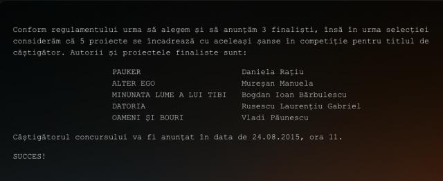 Screen Shot 2015-08-03 at 11.40.54