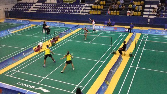 international badminton (5)
