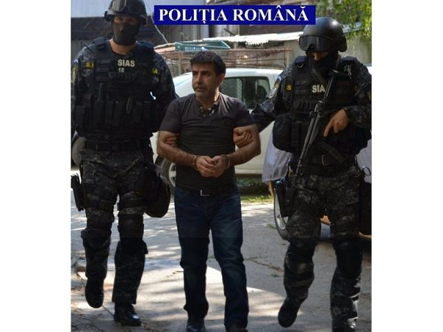 mohamad munaf politie
