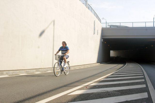 robu bicicleta michelangelo 2