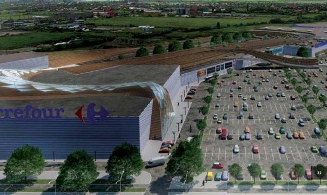 shopping-city-timisoara-mall-nepi