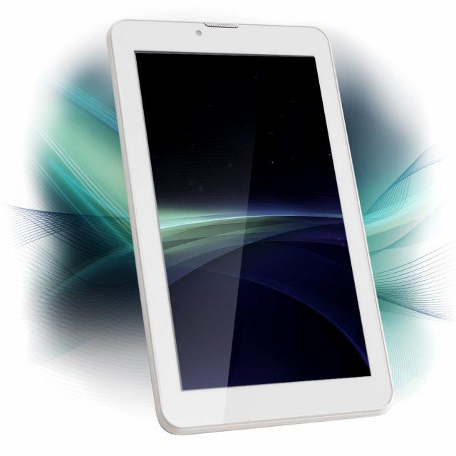 tableta njoy