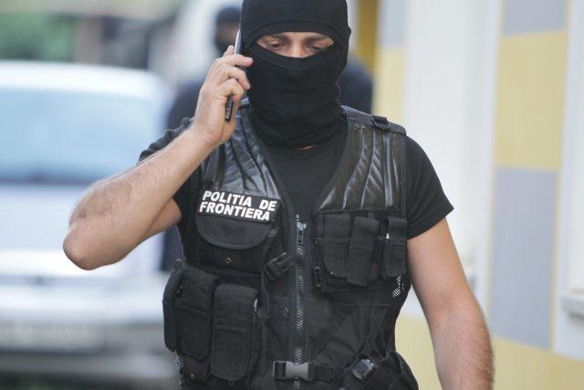 tigari politie de frontiera06_resize