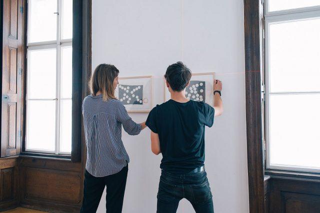 art encounters 2