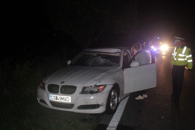 bmw accident sag