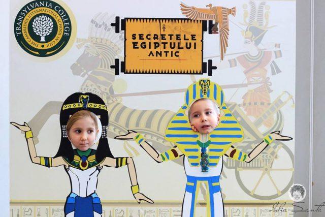 egipt3