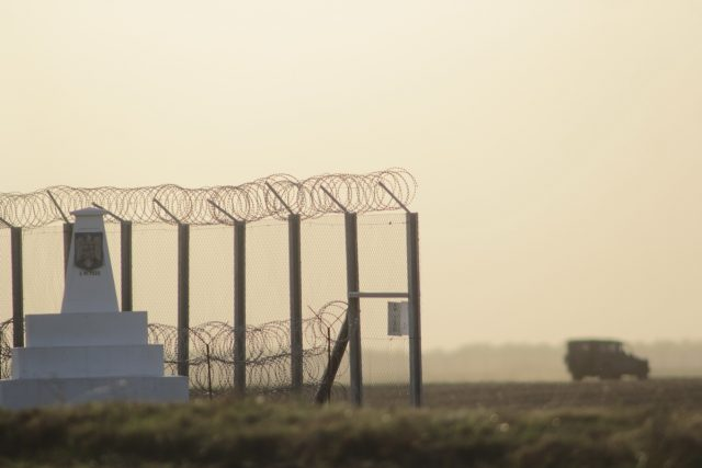 gard frontiera ungaria 3