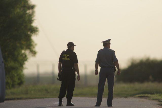 politia de frontiera monitorizare 11