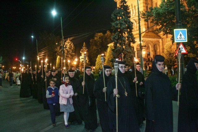 procesiune moaste sf iosif de la partos (4)