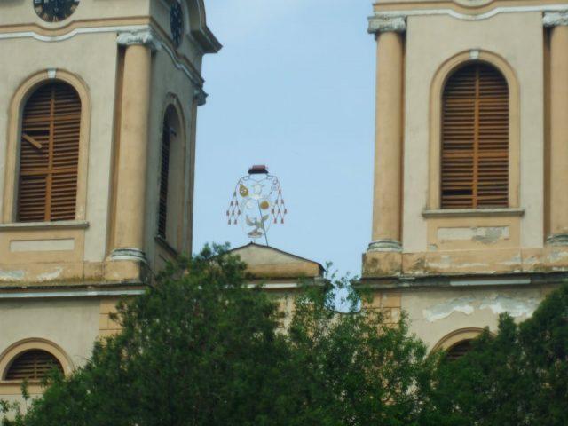 6. biserica-detaliu