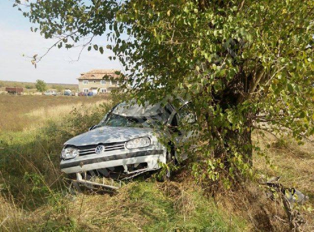 accident 111111