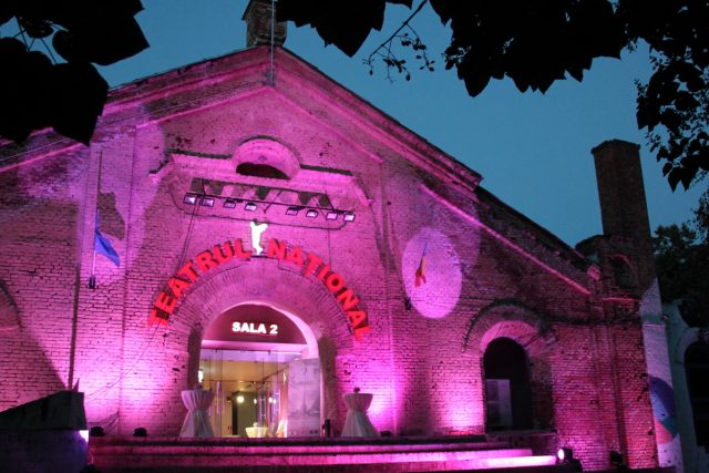 ziua impotriva cancerului la san sala 2 teatru roz (25)