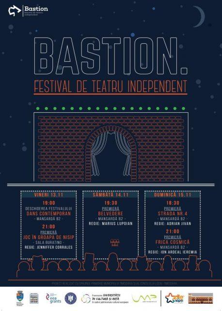 Bastion_Afis_Web