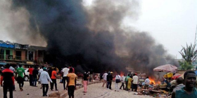 Boko-Haram-bombs-Yola-nigeria