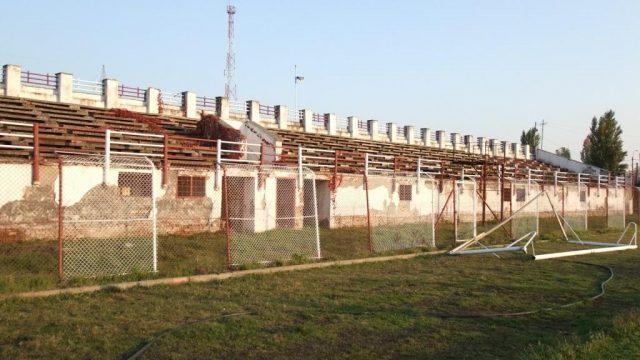 CFR Timisoara (5)