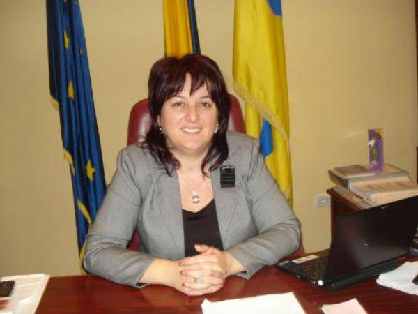 Geanina-Pistru-un-viceprimar-discret-preocupat-de-treburile-sale-administrative