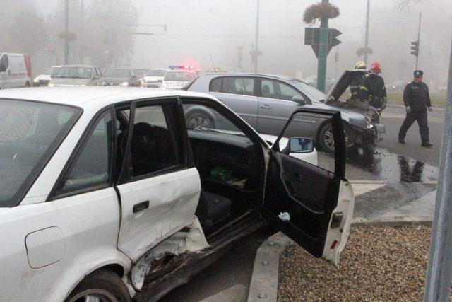accident 115