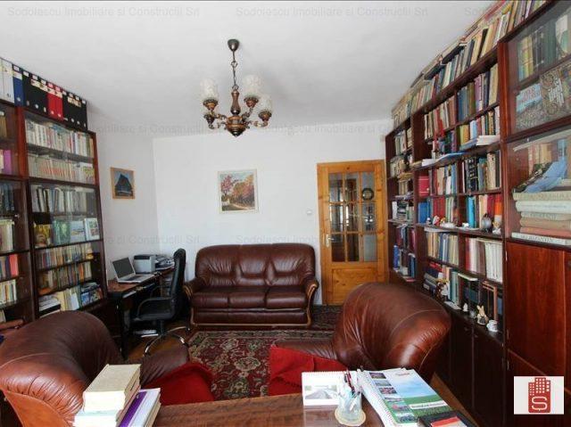 casa-de-vanzare-sau-de-inchiriat-12-camere-timisoara-balcescu-56626183