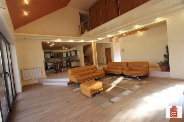 casa-de-vanzare-sau-de-inchiriat-5-camere-timisoara-take-ionescu-59898785