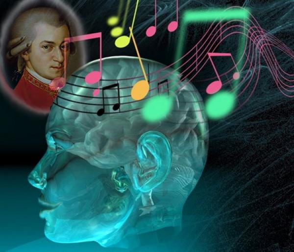terapie prin muzica