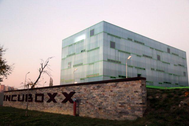 incuboxx 01