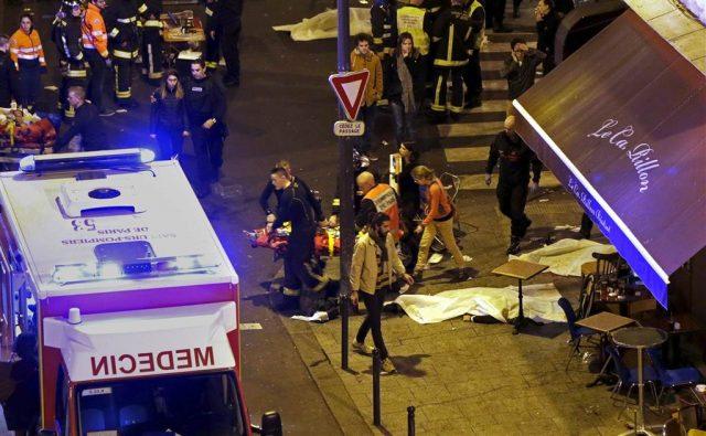 paris atac terorist franta